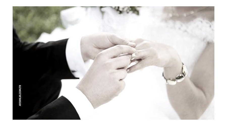 the change in age in the preference of marriage according to vivian cheng Dove press is a member of the open access initiative, specializing in peer reviewed medical journals view articles or submit your research for publishing.